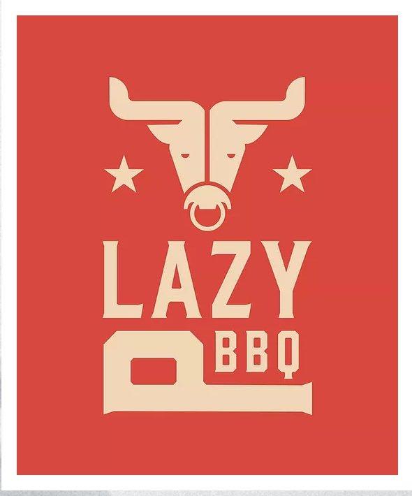 Lazy P BBQ: 14485 Cleveland St, Spring Lake, MI