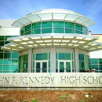 John F. Kennedy Middle College High School - Middle Schools & High ...
