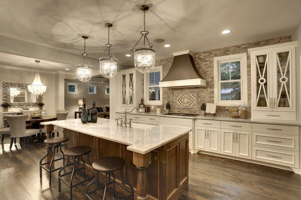 Sherri Meek - Coldwell Banker Park Shore Real Estate | 4235 SE Mile Hill Dr, Port Orchard, WA, 98366 | +1 (360) 871-2332