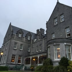 Photo Of Park Hotel Kenmare Co Kerry Republic Ireland