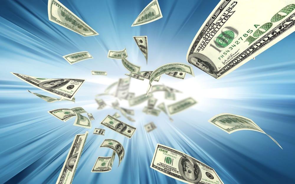 Mountain View Tax & Accounting Services: 2400 Hwy 95, Bullhead City, AZ