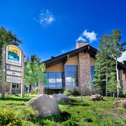 Photo Of Cedar Breaks Lodge By Diamond Resorts Brian Head Ut United States