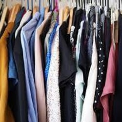 Mr Cash 4 Clothes Doncaster Sheffield Retford. We buy used clean clothing shoes. bags, belts and soft toys. Menu and widgets.