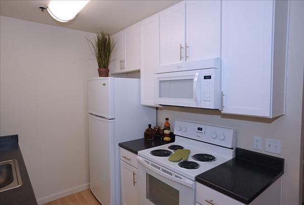 Briarwood apartments 42 photos 31 reviews flats for 180 pasito terrace sunnyvale ca 94086