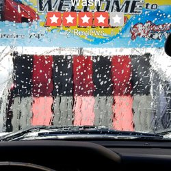 Pit stop express car wash 17 reviews car wash 6480 s rainbow photo of pit stop express car wash las vegas nv united states solutioingenieria