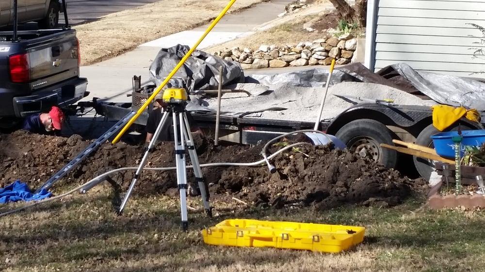 Haulotte Construction Services: 22351 Westmoreland Rd, Sedalia, MO