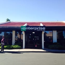 Enterprise Rent A Car Las Vegas Nv