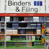 Photo Of Office Depot   Glendale, CA, United States