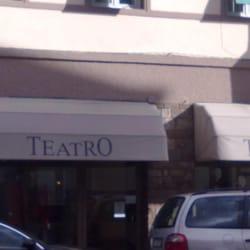 Teatro Abbigliamento - Abbigliamento femminile - Via Ponte alle ... 46ac40d815e