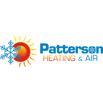 Patterson Heating & Air: Lawrenceville, GA