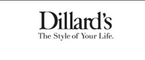 Dillard's: 700 Quintard Dr, Oxford, AL