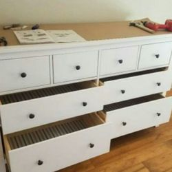 Ordinaire Photo Of A1 Furniture Assemblies By John   Citrus Heights, CA, United  States ...