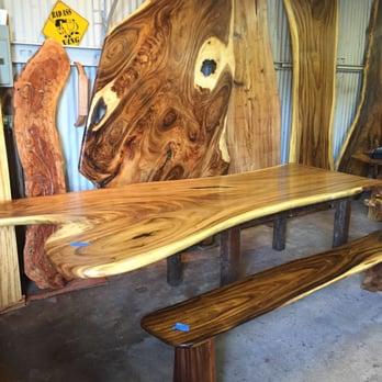 Woodworking Shop Hawaii Ofwoodworking