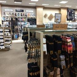 c9d749c792 Dillard s - 17 Reviews - Department Stores - 7535 Northlake Mall Dr ...