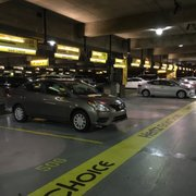 Hertz Atlanta Airport >> Hertz Rent A Car 2200 Rental Car Center Pkwy Atlanta Ga