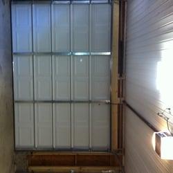 Photo Of All Pro Garage Doors   Byron, GA, United States