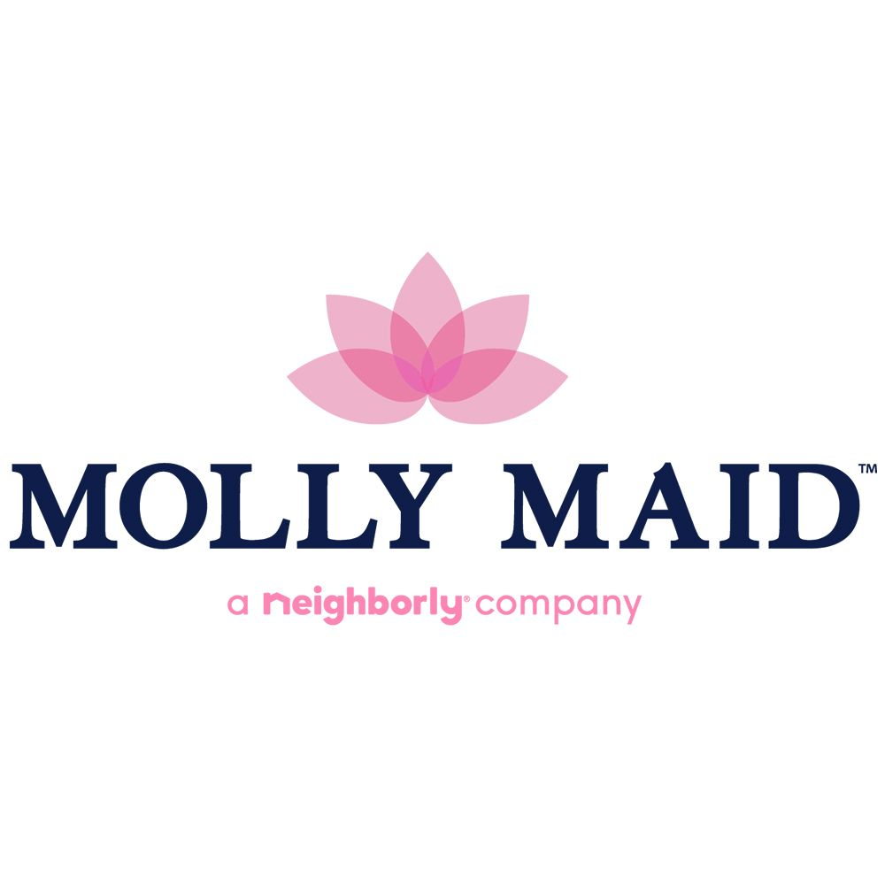 MOLLY MAID of Greater Charleston