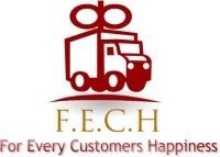Fech Moving Company