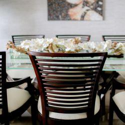 interior designers in fort lauderdale yelp