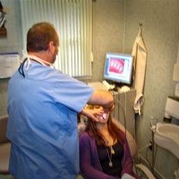 Good Dentist In Long Island Ny