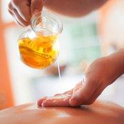 Asian massage parlor near asheville nc photo 908