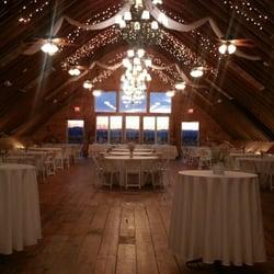 Maine wedding barn event center 48 photos venues event photo of maine wedding barn event center minot me united states junglespirit Gallery