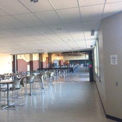 Cheyenne Mountain High School Elementary Schools 1200 Cresta Rd