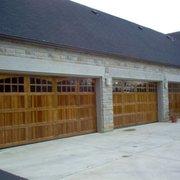 Best Of Yelp Racine Garage Door Services Jim S Service