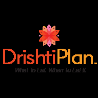 Drishti Plan: Evergreen, CO