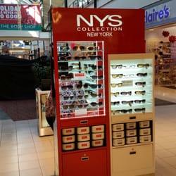 c3db1092f6 NYS Collection Eyewear - Eyewear   Opticians - 21100 Dulles Town Cir ...