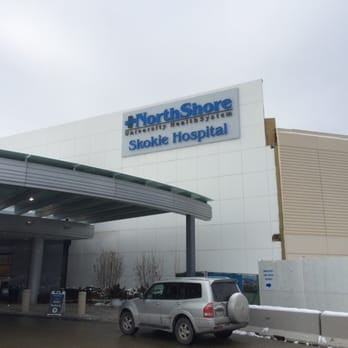 Skokie Hospital - (New) 25 Photos & 78 Reviews - Hospitals