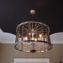 distressed design get quote interior design 2041 e mockingbird