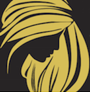 Ramzi Hair Design
