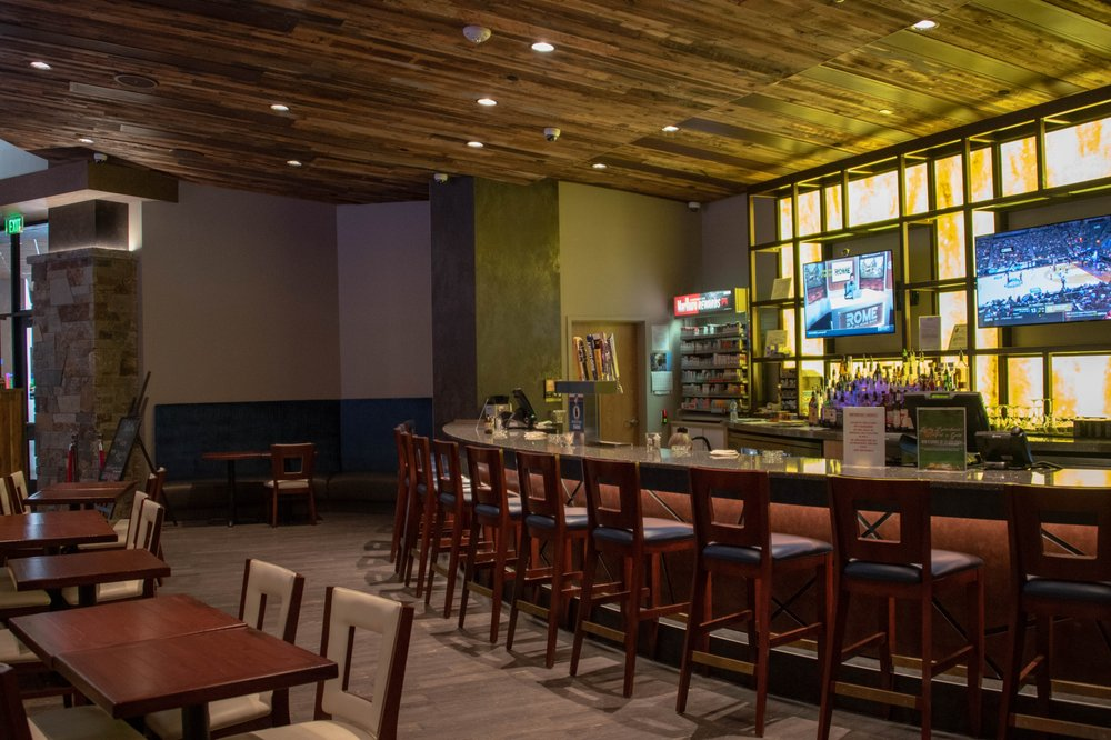 Gray Wolf Peak Casino: 20750 US Hwy 93 N, Missoula, MT