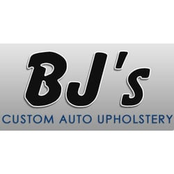 bj s custom auto upholstery 10 reviews auto upholstery 8624 n florida ave carrollwood. Black Bedroom Furniture Sets. Home Design Ideas