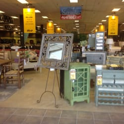 Photo Of The Dump Furniture Outlet   Newport News, VA, United States