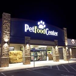 pet food center pet stores 2920 n green river rd evansville in phone number yelp. Black Bedroom Furniture Sets. Home Design Ideas