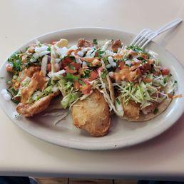Photos For Delicias San Pedro Yelp
