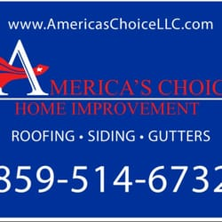 America s choice home improvement takl ggare 2333 for American home choice