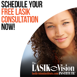 The LASIK Vision Institute: 50 Burlington Mall Rd, Burlington, MA