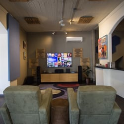 Photo Of Encore Audio Video Portland Or United States Home Theater