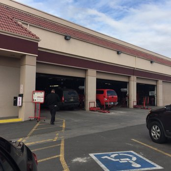 Discount Tire Store Hours >> Discount Tire 2820 North Ave Grand Junction Co 2019