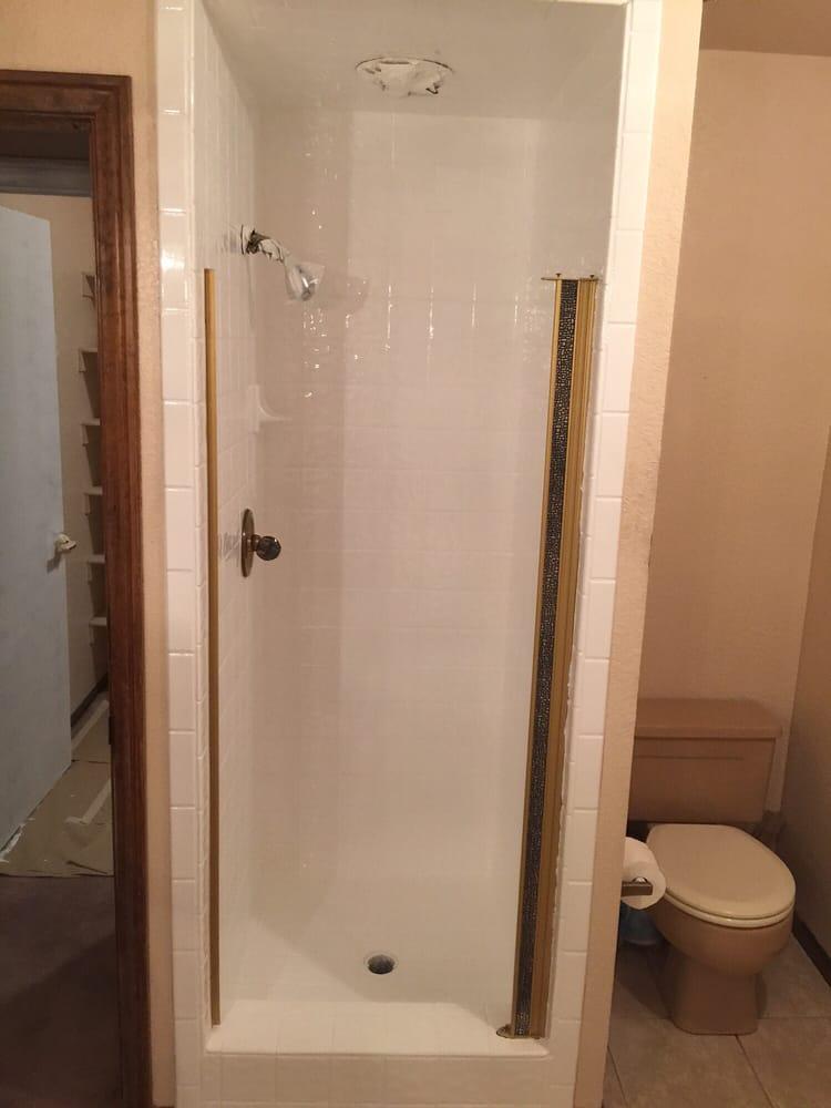 A&E Bathtub Refinishing - 486 Photos & 103 Reviews - Refinishing ...