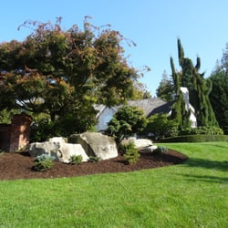 Persnickety Lawn And Landscape Photos Reviews - Weather issaquah wa hourly