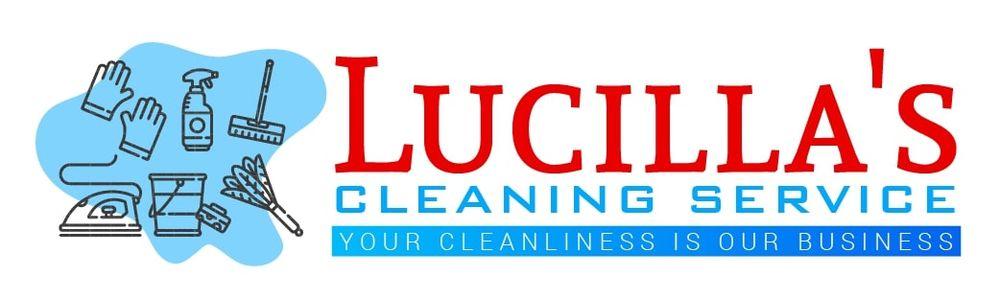 Lucilla's Cleaning Service: Valdosta, GA