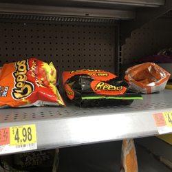 Walmart Supercenter - 27 Photos & 26 Reviews - Grocery - 7730