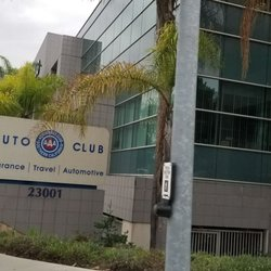Aaa Club Corporate Office. Photo Of Aaa Automobile Club Southern California    Torrance, Ca