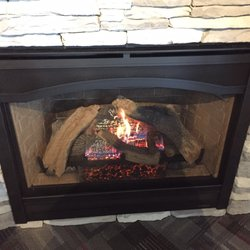 Fireplace Superstore - Fireplace Services - 109th & Douglas Ave ...