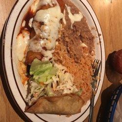 Alejandras mexican restaurant 24 photos 33 reviews for Alejandra s mexican cuisine