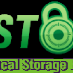 Photo Of U Store Self Storage   Saline, MI, United States